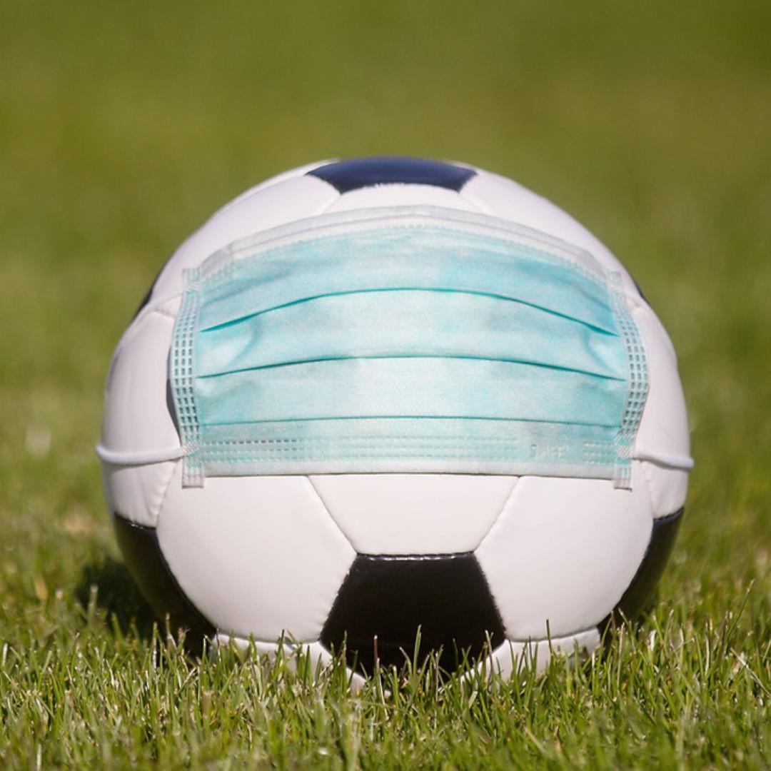 Covid-19 ve Futbol Sektörüne Etkisi