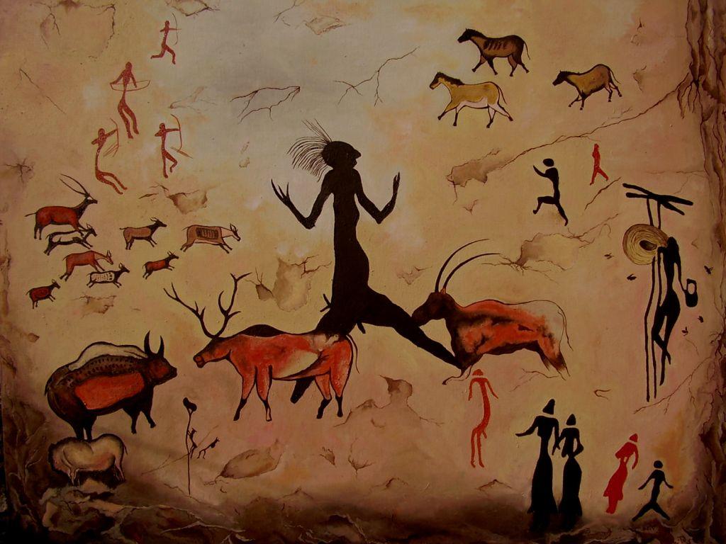 Taş Devri Diyeti (Paleo) Nedir ve Uygulanışı