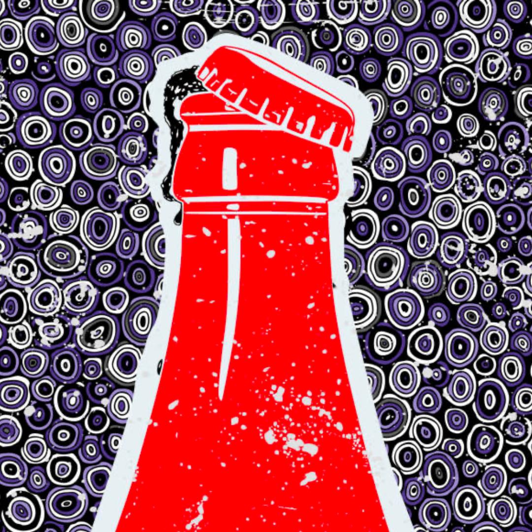 Cola ve Şeker İkilisinin Senkronizasyonu
