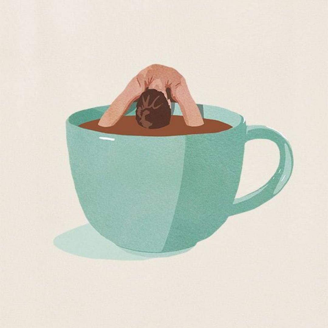 Kafein ve Kahve İlişkisinin Spor Performansına Sağlıklı Etkisi