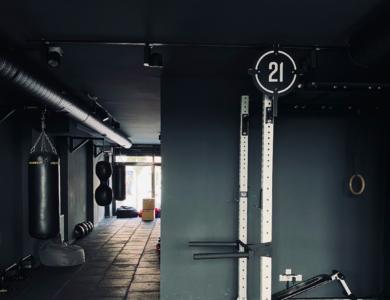 NO:21 BOXING ST. Spor Salonunun Avantajları ve Sıkça Sorulan Sorular