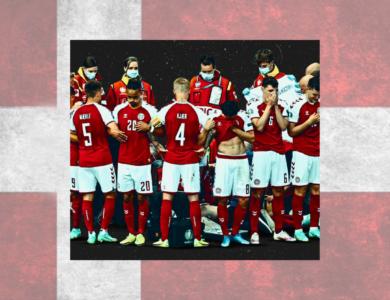 Mahremiyet Duvarı ve Avrupa Futbol Şampiyonalarında Yeni Bir Durum