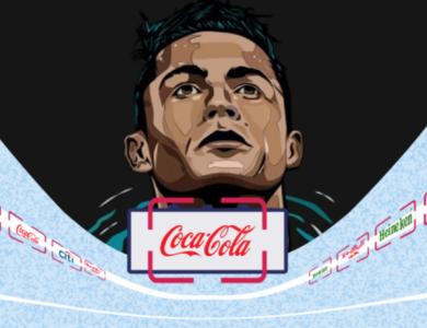 Spor Sponsorluğu Kavramının İçeriği ve Önemli Etkileri