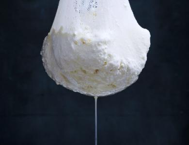 Peynir Altı Suyu İçeriği ve Protein Tozu İle İlişkisi Nedir?
