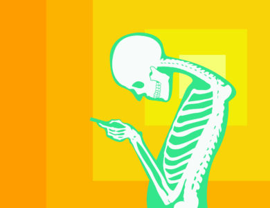 Boyun Düzleşmesi Nedir? Örnek Egzersizler Nelerdir?