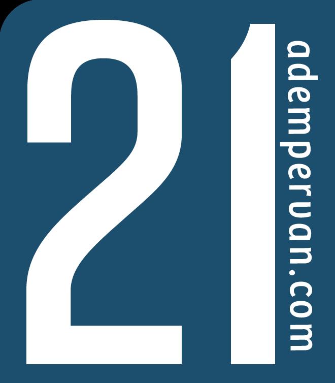 21blog