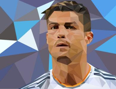 Cristiano Ronaldo ve Hayatındaki Dönüm Noktaları
